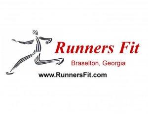 RunnersFit_logo