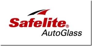 safelite_autoglass-Logo2